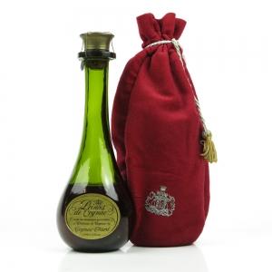 Otard Princes De Cognac 25cl