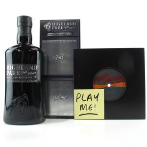 Highland Park Full Volume / Including Limited Edition Vinyl