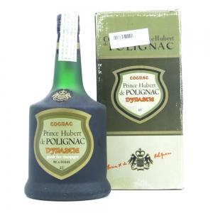 Dynastie Prince Hubert De Polignac Fine Champagne Cognac