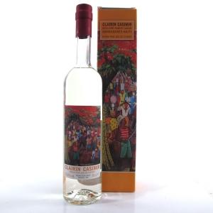 Clairin Casimir Pot Still Rum