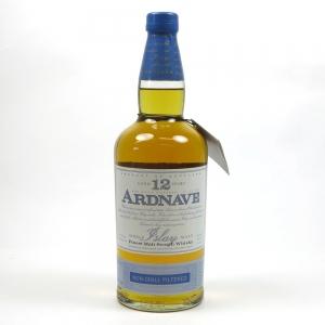 Ardnave / Bruichladdich 12 Year Old