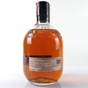Glenrothes 1982 15 Year Old 75cl / US Import