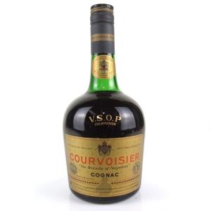 Courvoisier VSOP Cognac