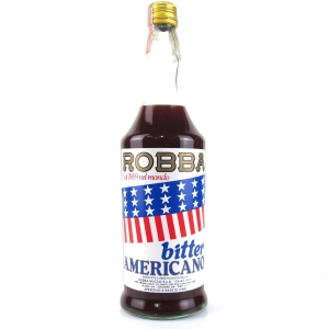 Robba Bitter Americano 1 Litre