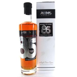 ABK6 1985 Single Estate Cognac