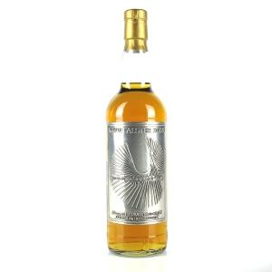 Bunnahabhain 1976 Creative Whisky Co 31 Year Old / WWW Falster 2008