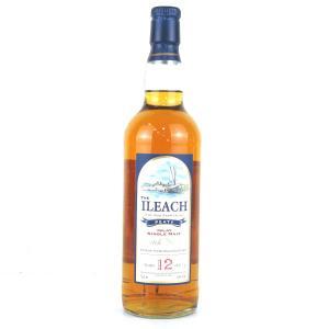 The Ileach 12 Year Old