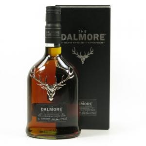 Dalmore Millenium Release 1263 Custodian Bottling