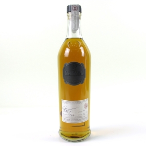 Glenfiddich 15 Year Old Hand Filled Batch #46 / Distillery Exclusive