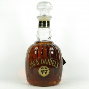 Jack Daniel's Maxwell House 1.5 Litre