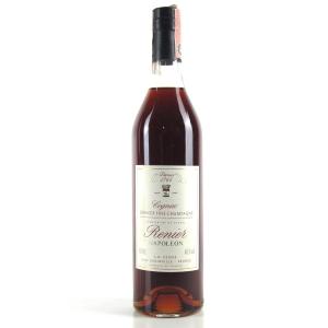 Renier Napoleon Cognac