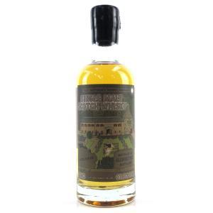 Braeval / Braes o' Glenlivet That Boutique-y Whisky Company Batch #1