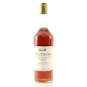 Aultmore 1976 Bristol Brandy Co 15 Year Old
