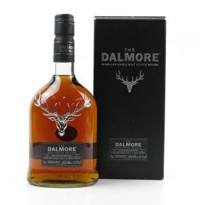 Dalmore Millennium Release 1263 Custodian 2012 / First Release