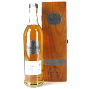Glenfiddich 15 Year Old Hand Filled Batch #34 / Distillery Exclusive