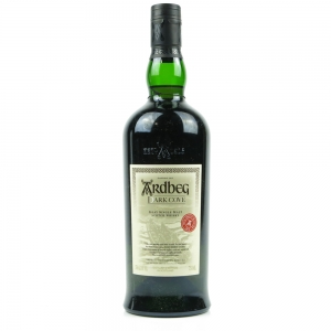 Ardbeg Dark Cove Committee Release 75cl / US Import