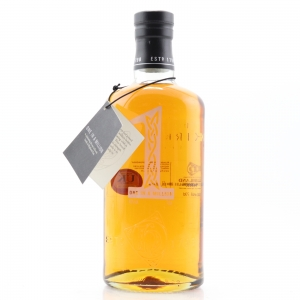 Highland Park 12 Year Old One in a Million