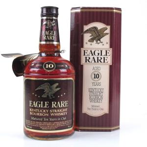 Eagle Rare 10 Year Old