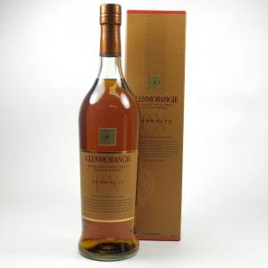 Glenmorangie Sonnalta PX 1 Litre