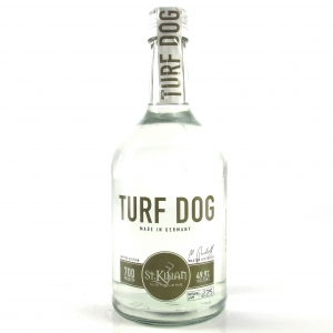 St Kilian Turf Dog
