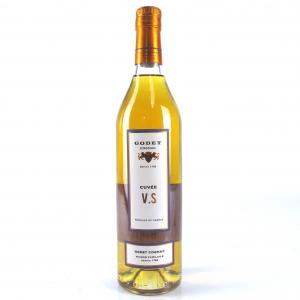 Godet VS Cognac
