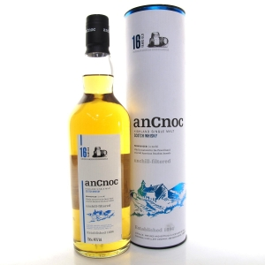 AnCnoc 16 Year Old