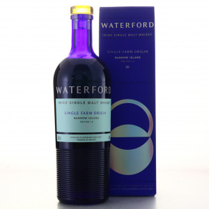 Waterford Single Farm Origin Edition 1.2 / Bannow Island