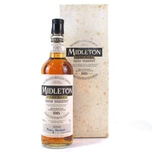 Midleton Very Rare 1985 Edition