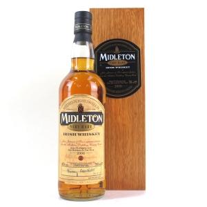 Midleton Very Rare 2006 Edition