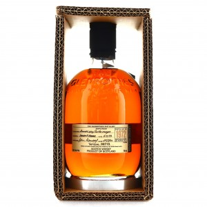 Glenrothes 1972 Vintage 32 Year Old 75cl / US Import
