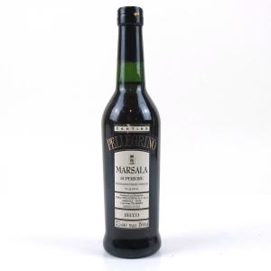 Cantine Pellegrino Marsala 37.5cl