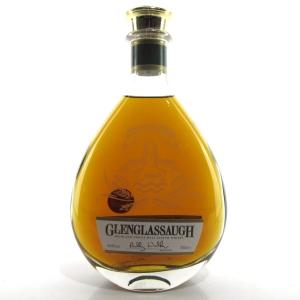 Glenglassaugh 30 Year Old