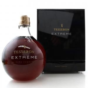 Tesseron Extreme Cognac