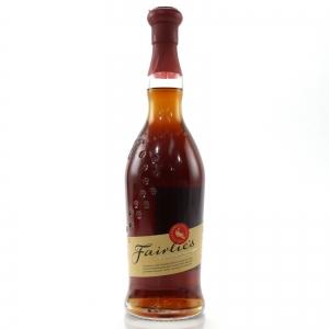 Fairlies Light Highland Liqueur