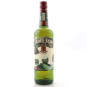 Jameson Limited Edition / St Patrick's Day 2018
