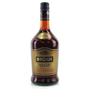 Stock VSOP Brandy 1 Litre