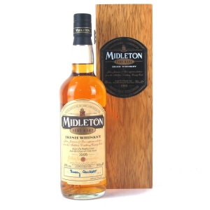 Midleton Very Rare 1995 Edition
