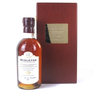 Midleton 26 Year Old 175th Anniversary