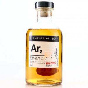 Ardbeg Ar2 Elements of Islay