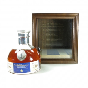 Famous Grouse 21 Year Old Millenium Decanter Open Golf Championship