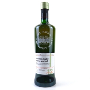 Highland Park 2004 SMWS 12 Year Old 4.230