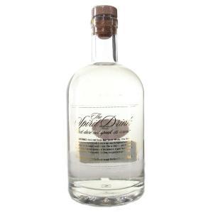 Glenglassaugh The Spirit Drink That Blushes to Speak It's Name 50cl