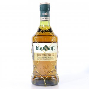 KlipdriftPremium Brandy