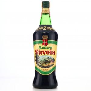 Cinzano Amaro Savoia 1960s