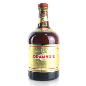 Drambuie Liqueur 1 Litre