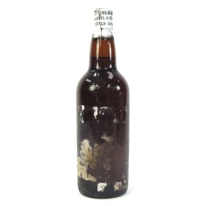 Offilers Liqueur Whisky Circa 1940s