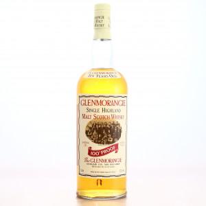 Glenmorangie 10 Year Old 100 Proof 1 Litre