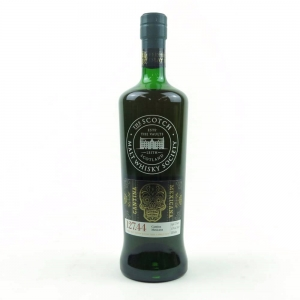 Port Charlotte SMWS 127.44 12 Year Old / Feis Ile 2016