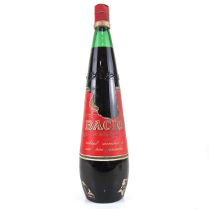 Bacio d'Italia Vermouth