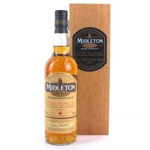 Midleton Very Rare 2012 Edition